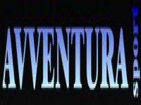 Avventura Sport Hydrospeed