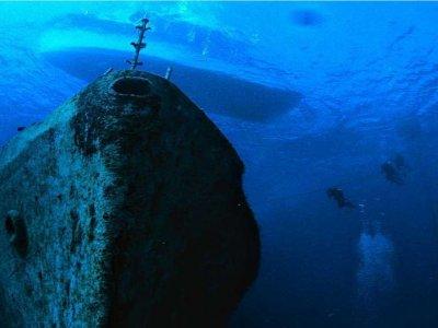 Sub Il Mare