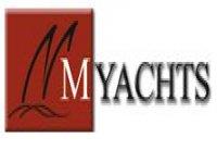 M-Yachts Charter