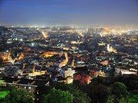 Napoli notturna