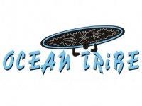 Ocean Tribe Watesport Center Paddle Surf