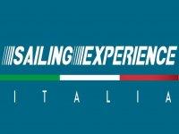 SailingExperience a.s.d. Escursione in Barca