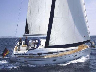 Gulliver Yachts Vela
