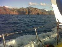 Solcando i mari
