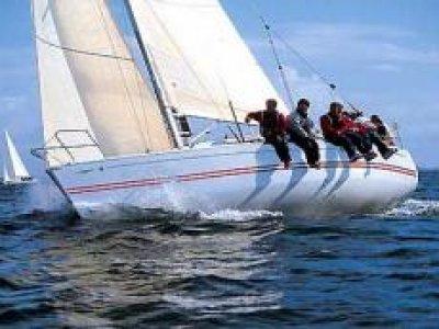 Gulliver Yachts