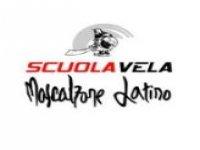 Scuola Vela Mascalzone Latino Vela