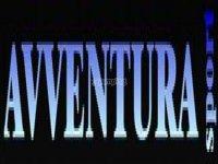 Avventura Sport