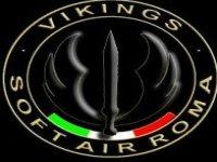 Softairoma Vikings