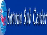 Savona Sub Center
