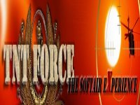 Tnt Force