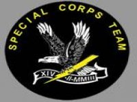 Special Corps Team