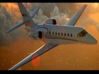 Spostamenti con Jet privato