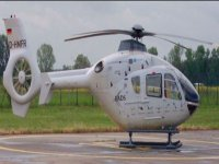 trasporto grandi gruppi in elicottero