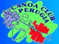 Canoa Club Perugia