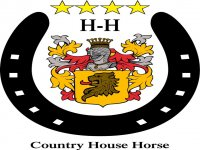 Country House Horse Passeggiate a Cavallo