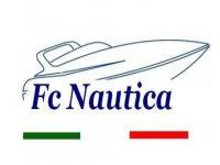 Fc Nautica Escursione in Barca