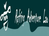 Rafting Adventure Lao Kayak