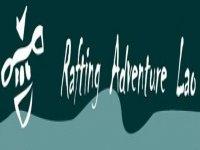 Rafting Adventure Lao Parapendio