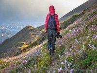 paesaggio e trekking