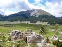 Monte_Pollino