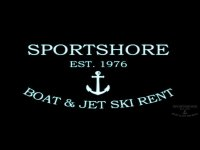 Sportshore Noleggio Barche