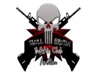 A.S.D. Skull Brutus SoftAir Club Avellino