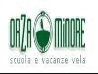 Orza Minore Palau Vela