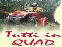 Tutti in Quad