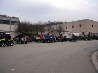 Escursione Ai Monti Sibillini