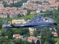 Viaggi in elicottero