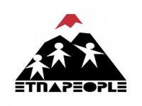 Etna People s.n.c. Ciaspole