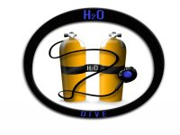 H2O Dive Diving