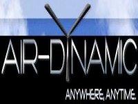 Air-Dynamic
