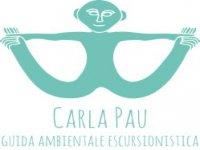 Carla Pau Gae