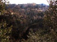 Borgo di Sorano