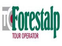 Forestalp Trekking