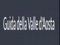Guida Valle d'Aosta Enoturismo