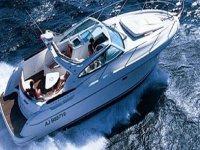 Barca di Qualità