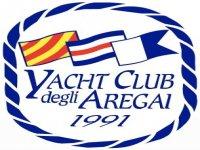 Yacht Club Aregai 1991 ASD