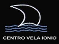 Centro Vela Ionio