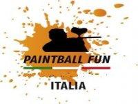 Paintball Fun Godego