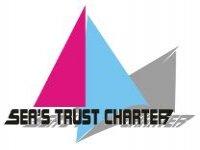 Sea's Trust Charter