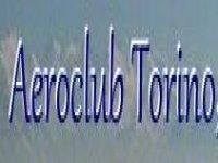 Aereoclub Torino