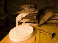 formaggi alpini2_italia