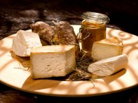 formaggi alpini_italia
