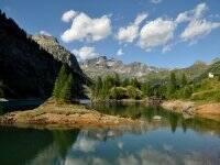 Alpe Devero_alpi italiane