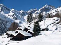 Val d'Otro in inverno2_Alpi italiane