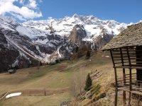 Vald'Otro _Alpi italiane2