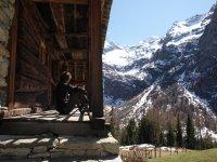 Vald'Otro _Alpi italiane3