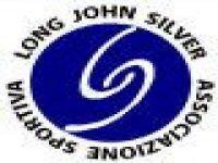 Long John Silver Vela